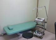 神経伝導速度測定検査室