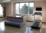 療養指導室(2F)